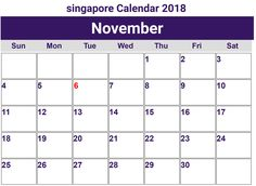 november 2018 calendar singapore holidays singapore holidays holiday in singapore 2018 holiday calendar
