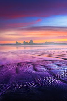 Ripples by Chris Williams Exploration Photography