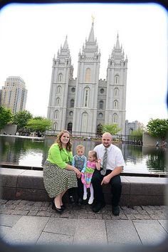 Sierra_Cody_0195 - http://www.everythingmormon.com/sierra_cody_0195/  #mormonproducts #LDS #mormonlife