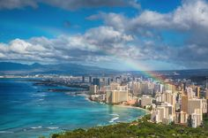 Every traveler coming to Hawaii should be prepared. Studying travel tips for Hawaii is a great way to make the most of your vacation.