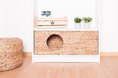 die besten 25 billy regal ikea ideen auf pinterest billy regal ideen billy regal und billy. Black Bedroom Furniture Sets. Home Design Ideas