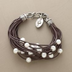 Good Ideas For You | Bracelets