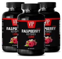 Metabolism booster for weight loss for men - RASPBERRY KETONES LEAN 1200 EXTRACT - Green tea raspberry ketones weight loss - 3 Bottles 180 Capsules -- You can get more details here : Weight Loss Herbal Supplements What Is High Cholesterol, Healthy Cholesterol Levels, Cholesterol Diet, Cholesterol Symptoms, Reduce Cholesterol, Supplements For Women, Weight Loss Supplements, Cla Safflower Oil, Conjugated Linoleic Acid