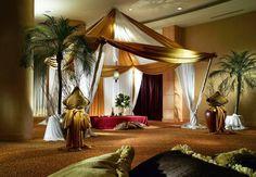 decoração de quarto estilo africano - Pesquisa Google
