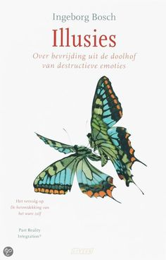 Illusies by Ingeborg Bosch - Books Search Engine Bosch, Allegedly, Books To Read, Ebooks, Reading, Om, Childhood, Bucket, Livres
