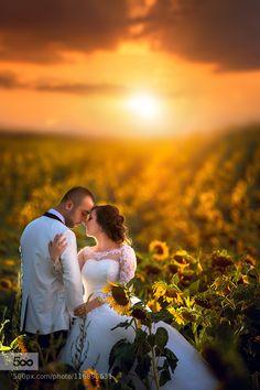 Love by zgrAslan