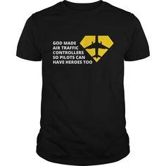 The Real Heroes Air Traffic Controllers #hero #heroes #heroesofolympus #heroine #hero3plus #hero4black #hero4silver #herondale #herowod #hero5black #heroinwebseries #herosofolympus #herobrine #heroclix #herojaejoong #herontower #herocks #hero3black #heroesreborn #heroesdelsilencio #heroescon #herooftime #heroarts #heroessquare #heropanti #heroina #herorace #herobust #heroines #herøy