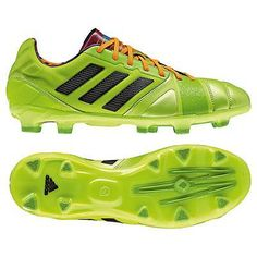 newest collection 8fe4c 3d5f3 football boots - Compare Price Before You Buy