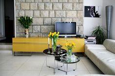 Luxury Villa Rental - Split - Croatia Split Croatia, Luxury Villa Rentals, Rental Property
