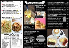 menu-eatboss-6