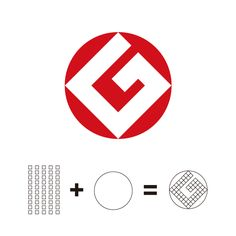"Do you know who designed G Mark? The answer is Mr. Yusaku Kamekura. G Mark, made up by square and perfect circle, also a great design that can be recognized properly even if small, it has worked as ""proof of good design"" for more than 57 years.  This year is the 50 anniversary of one of his masterpieces, the poster of Tokyo Olympic Games. And the next year will be the 100 anniversary of the birth of Mr. Kamekura as a great graphic designer on behalf of Japan."