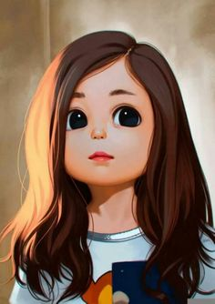 Lauren Hanna Lunde♥ #cute #littlegirl #love #beautiful #lovely #nicepic #bubleelauren #animation