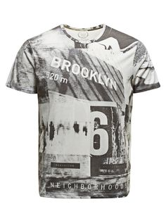 a9a36c5d 126 Best Sublimation Inspiration images in 2015   Challenge, Shirts ...