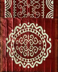 http://silkmark.gocoop.com/products/ikat-semi-kathan-silk-saree-special-design-maroon-shade