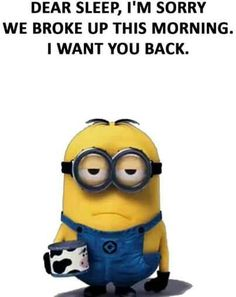 Most memorable quotes from Minions, a movie based on film. Find important Minions Quotes from film. Minions Quotes about Best Quotes Minion and Funny Yet Nonsense Minion Quotes. Funny Minion Memes, Minions Quotes, Funny Jokes, Hilarious, Minion Humor, Minion Sayings, Minion Pictures, Funny Pictures, Funny Images
