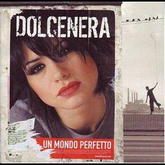 Послушай песню Com'è Straordinaria La Vita исполнителя Dolcenera, найденную с Shazam: http://www.shazam.com/discover/track/43888524