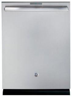 GE Profile PDT750SSFSS Best Dishwasher, Dishwasher Detergent, Dishwashers, Bathtub, Profile, Good Things, Top, Standing Bath, User Profile