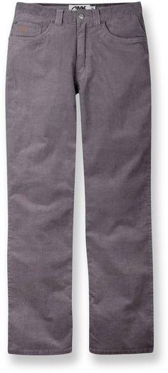 Mountain Khakis Men's Casual Pants - Sale on Now Cords Pants, Christmas 2016, Khakis, Casual Pants, Bermuda Shorts, Mountain, Stuff To Buy, Shopping, Fashion