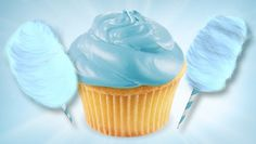 Frosting Creations Cotton Candy Flavor Mix