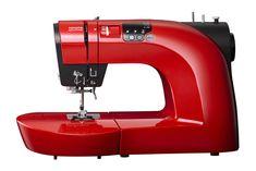 Sewing machine..?