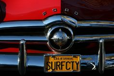 Hot Rod California Want this