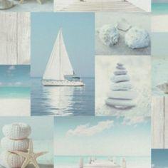 Nautical, Beach & Seaside Inspired Living at The Range