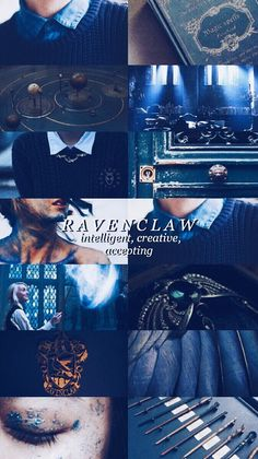 Ethan Creswell - The Raven of chocolate Casas Do Harry Potter, Saga Harry Potter, Harry Potter Images, Harry Potter Houses, Harry Potter Books, Harry Potter Love, Harry Potter Universal, Hogwarts Houses, Harry Potter World