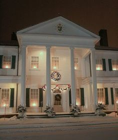 Charlottetown, Prince Edward Island Discover a different side of Canada http://www.spectrumholidays.com.au/