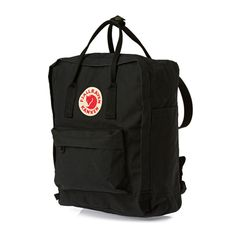 49539c493e2d Fjallraven Kanken Classic Backpack available from Surfdome