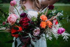Styled Bridal photo shoot -Creative Business education workshop - The Forward Workshop - Megan Maundrell photography Bridal Session, Wedding Shoot, Boho Wedding, Flower Cake Design, Floral Design, Flower Studio, Photography Workshops, Lush Green, Wedding Styles