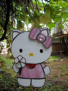 hello-kitty.jpg (408×544)