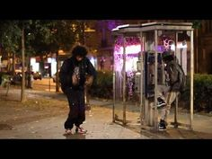 "Les Twins ""Phone Home"" Paris France | Traxamillion ""808"" | YAK FILMS #UrbanDance #UrbanMedia #YAKfilms @YAKfilms - http://fucmedia.com/les-twins-phone-home-paris-france-traxamillion-808-yak-films-urbandance-urbanmedia-yakfilms-yakfilms/"