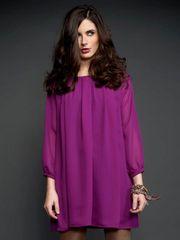 Arete Dress, Cerato Boutique