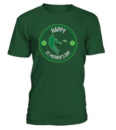 Rugby - St. Paddy's Day Shirt   => Check out this shirt by clicking the image, have fun :) Please tag, repin & share with your friends who would love it. #Rugby #Rugbyshirt #Rugbyquotes #hoodie #ideas #image #photo #shirt #tshirt #sweatshirt #tee #gift #perfectgift #birthday #Christmas