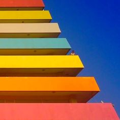 Yener Torun - Yours Truly Color-Magnet