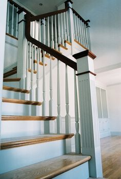 Valois & Company Dartmouth, Stairs, Projects, Home Decor, Log Projects, Stairway, Blue Prints, Decoration Home, Room Decor