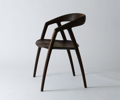 Inoda+Sveje Design Studio DC09 宮崎椅子製作所