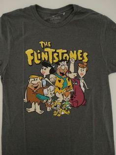 Blusas Oversized, Graphic Shirts, Graphic Sweatshirt, Aesthetic T Shirts, Cartoon T Shirts, Vintage Shirts, Retro T Shirts, Cool T Shirts, Geek Shirts
