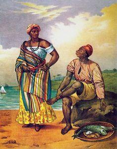 Johann Moritz Rugendas, Viagem Pitoresca ao Brasil, 1835.  - johann moritz rugendas - Pesquisa Google