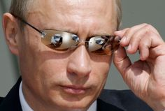 """Putin says NO to the NWO which makes Jacob Rothschild a little nervous. He needs Russia on their side to fulfill and complete this Agenda but Putin says NO and will fight against this. Obama is really getting on Putin's nerves though because he can't see why he's doing the things he's doing to his own people and warning Americans """"Keep your Guns""""!!   Putin 1970I know no more than anyone else about Putin, but I can deduce some things that might make sense. First, He would not have…"""