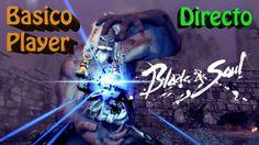 Blade & Soul Gameplay Español   PC HD   Free to play   DIRECTO #181