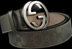 Most Expensive Belts around the World, Designer belts, Dream belts, Gucci, Hermes, Ralph Lauren, Stefano Ricci, Cartier, Louis Vuitton, for Men