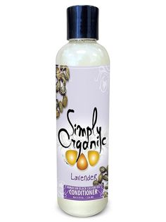 Jamaican Black Castor Oil Conditioner Lavender 8 Oz. >>> Wow! I love this. Check it out now! : Hair Care  Conditioner