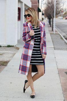 Styled Avenue #fashion #springfashion #spring2014 #summerfashion #summerstyle #springstyle #trending #summer2014 #style #stylish #fashion #fashionable #gmichaelsalon www.gmichaelsalon.com