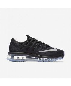 sneakers for cheap 054a2 14fdf Nike Air Max 2016 Womens 806772-001 Running Nike, Running Women, Running  Shoes
