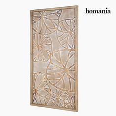 Quadro Frunze (40 x 3 x 80 cm) by Homania Homania 33,74 € https://shoppaclic.com/quadri-e-stampe/22355-quadro-frunze-40-x-3-x-80-cm-by-homania-7569000916191.html