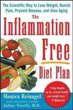 Hypothyroidism Diet Recipes The Inflammation-Free Diet Plan: The Scientific Way to Lose Weight, Banish Pain, Prevent Disease, and Slow Aging - Get the Entire Hypothyroidism Revolution System Today Ketogenic Diet Meal Plan, Ketogenic Diet For Beginners, Healthy Diet Plans, Diet Meal Plans, Paleo Diet, Healthy Weight, Healthy Protein, Keto Meal, Program Diet