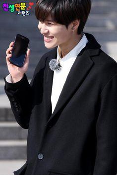 150323 Taemin @ MBC Match Made In Heaven Returns  #Shinee #Taemin