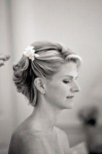Mutter Der Braut Frisuren Coiffure Mariage Courts Coiffure Mariee Coiffure Mariage Cheveux Courts