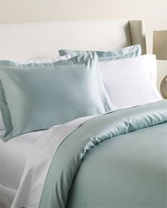 Maison Magnifique 800TC Egyptian Cotton Duvet Set